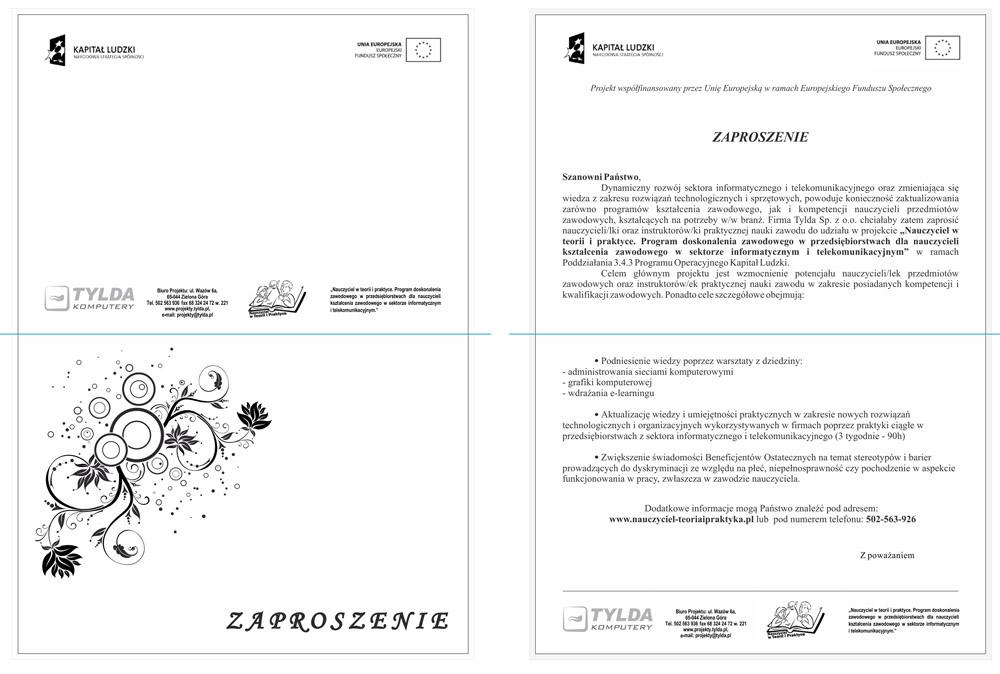 N2ostudio Agencja Reklamowa Drukarnia Cyfrowa Studio Graficzne